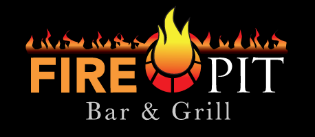 Peotone Firepit Bar and Grill Restaurant Food and Drinks